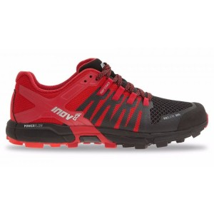 נעלי ריצה אינוב 8 לגברים Inov 8 Roclite 305 - אדום
