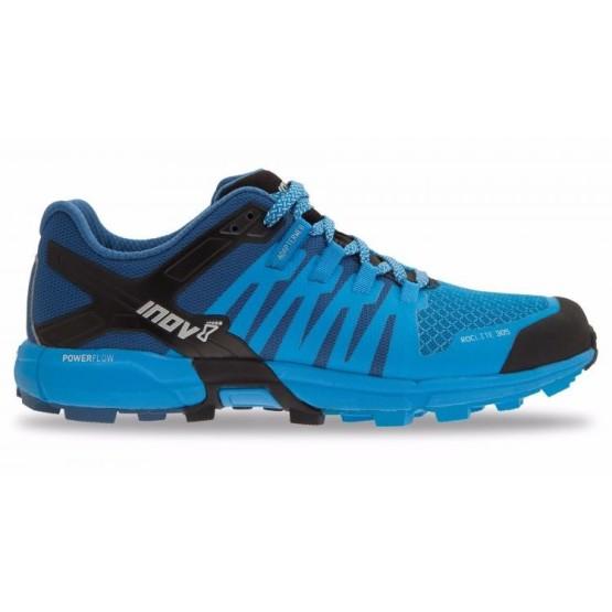 נעליים אינוב 8 לגברים Inov 8 Roclite 305 - כחול