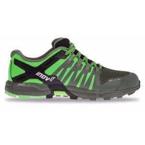 נעלי ריצה אינוב 8 לגברים Inov 8 Roclite 305 - ירוק