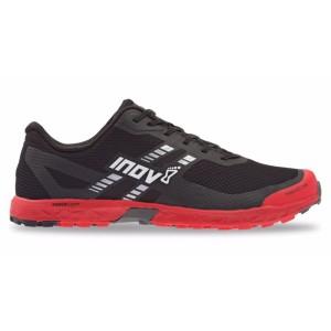 נעלי ריצה אינוב 8 לגברים Inov 8 Trailroc 270 - שחור