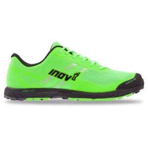 נעלי ריצה אינוב 8 לגברים Inov 8 Trailroc 270 - ירוק