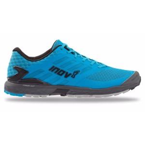 נעלי ריצה אינוב 8 לגברים Inov 8 Trailroc 285 - תכלת