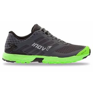 נעלי ריצה אינוב 8 לגברים Inov 8 Trailroc 285 - שחור