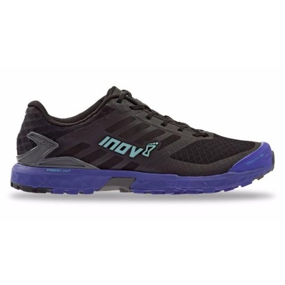 נעליים אינוב 8 לנשים Inov 8 Trailroc 285 - שחור