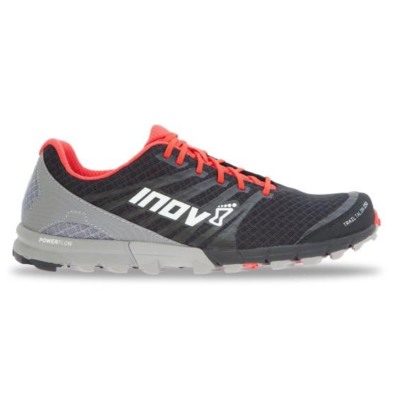 נעליים אינוב 8 לגברים Inov 8 Trail Talon 250 - שחור