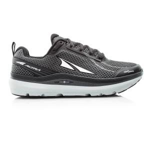 נעליים אלטרה לגברים ALTRA Paradigm 3 - שחור