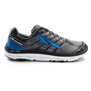 נעליים אלטרה לגברים ALTRA Provision 3 - שחור/כחול