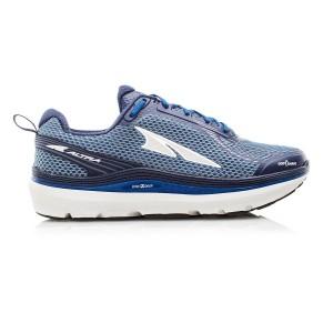 נעליים אלטרה לגברים ALTRA Paradigm 3 - כחול