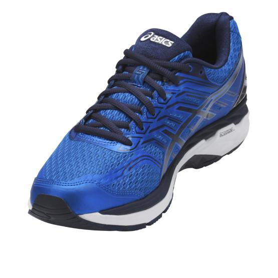מוצרי אסיקס לגברים Asics GT-2000 5 - כחול