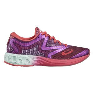 נעליים אסיקס לנשים Asics Noosa FF - סגול/ורוד