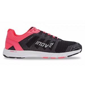 נעלי ריצה אינוב 8 לנשים Inov 8 Roadtalon 240 - ורוד/שחור