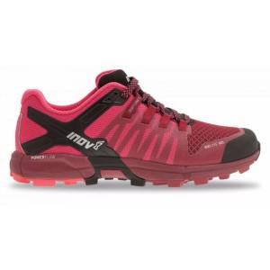 נעליים אינוב 8 לנשים Inov 8 Roclite 305 - אדום