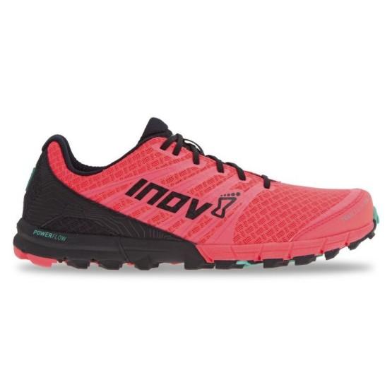 נעליים אינוב 8 לנשים Inov 8 Trail Talon 250 - ורוד