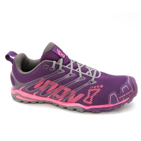 נעליים אינוב 8 לנשים Inov 8 Trailroc 245 - סגול