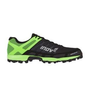 נעלי ריצת שטח אינוב 8 לגברים Inov 8 Mudclaw 300 - שחור/ירוק