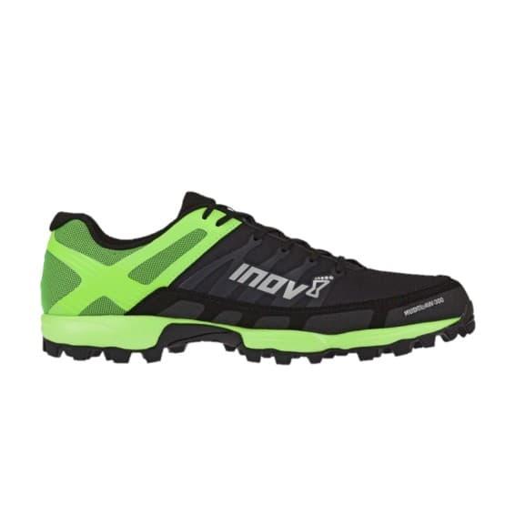 נעליים אינוב 8 לגברים Inov 8 Mudclaw 300 - שחור/ירוק