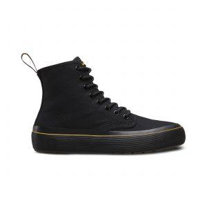 נעליים דר מרטינס  לנשים DR Martens MONET - שחור