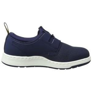 נעלי הליכה דר מרטינס  לגברים DR Martens Evade - כחול