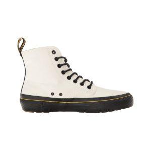 נעליים דר מרטינס  לנשים DR Martens MONET - לבן