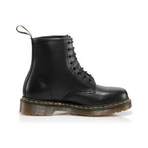 נעליים דר מרטינס  לגברים DR Martens 1460 - שחור