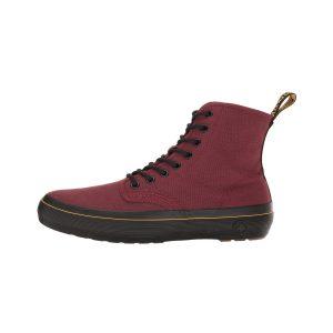 נעליים דר מרטינס  לנשים DR Martens MONET - אדום