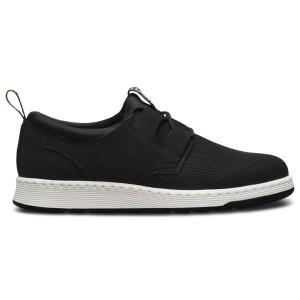 נעלי הליכה דר מרטינס  לגברים DR Martens Evade - שחור