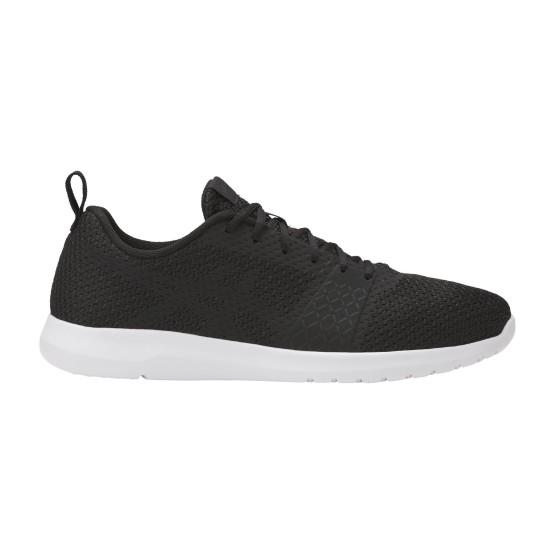 נעלי הליכה אסיקס לגברים Asics Kanmei - שחור