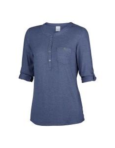 מוצרי קולומביה לנשים Columbia Spring Drifter - כחול
