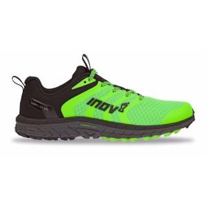 נעלי ריצה אינוב 8 לגברים Inov 8 275 Parkclaw - ירוק