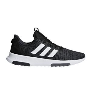 נעלי הליכה אדידס לגברים Adidas CF RACER TR - אפור כהה