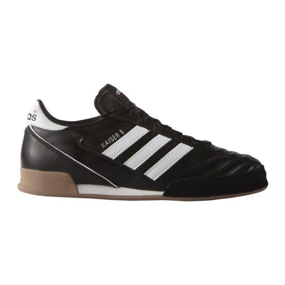 מוצרי אדידס לגברים Adidas Kaiser 5 cool - שחור
