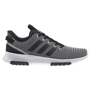נעלי הליכה אדידס לגברים Adidas CF RACER TR - אפור בהיר