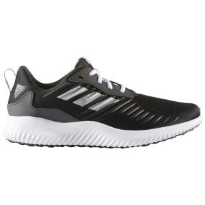 מוצרי אדידס לגברים Adidas Alphabounce rcn - שחור/לבן