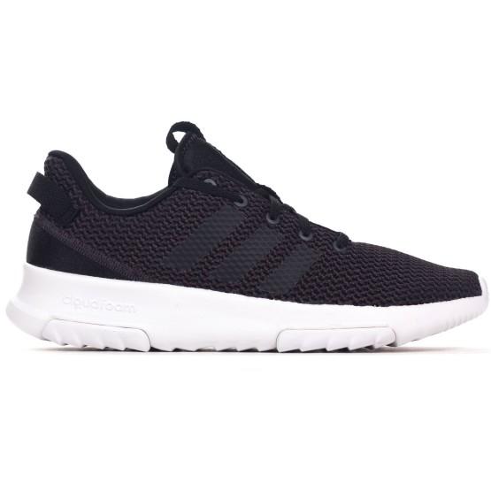 נעליים אדידס לגברים Adidas CF RACER TR - שחור