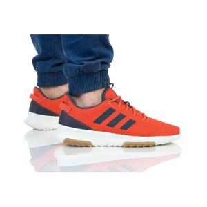 נעלי הליכה אדידס לגברים Adidas CF RACER TR - כתום