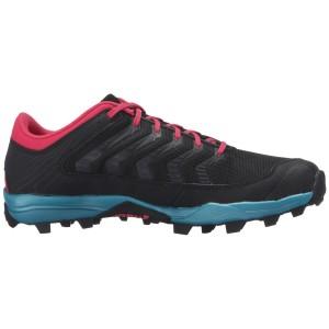 נעליים אינוב 8 לנשים Inov 8 Claw 275 - שחור