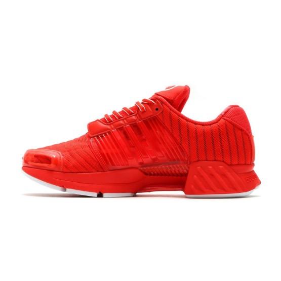 מוצרי אדידס לגברים Adidas CLIMA COOL 1 - אדום