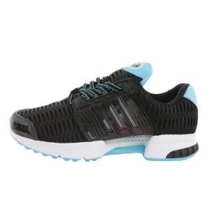 מוצרי אדידס לגברים Adidas CLIMA COOL 1 - כחול