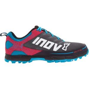 נעליים אינוב 8 לנשים Inov 8 295 Rocclite - שחור