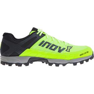 נעליים אינוב 8 לגברים Inov 8 Mudclaw 300 - צהוב