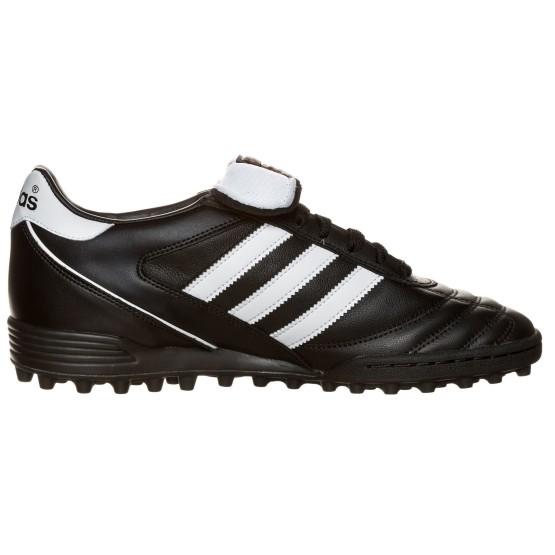 מוצרי אדידס לגברים Adidas Kaiser 5 team - שחור
