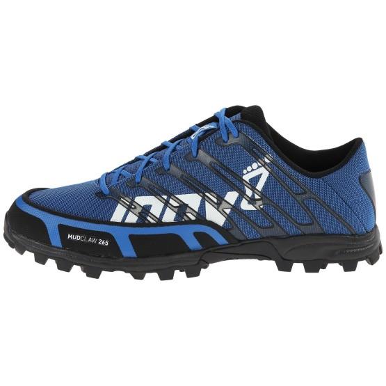 נעליים אינוב 8 לגברים Inov 8 Mudclaw 265 - כחול