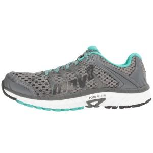 נעליים אינוב 8 לנשים Inov 8 Road Claw 275 - אפור