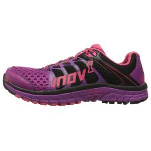 נעליים אינוב 8 לנשים Inov 8 Road Claw 275 - סגול