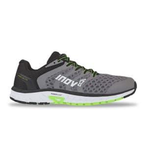 נעליים אינוב 8 לגברים Inov 8 Road Claw 275 V2 - אפור/ירוק
