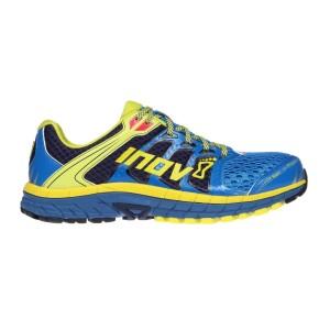נעליים אינוב 8 לגברים Inov 8 Road Claw 275 - כחול