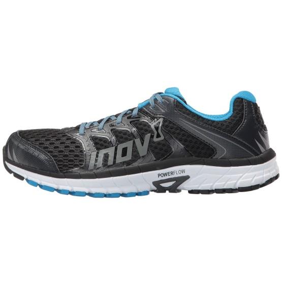 נעליים אינוב 8 לגברים Inov 8 Road Claw 275 - שחור/כחול