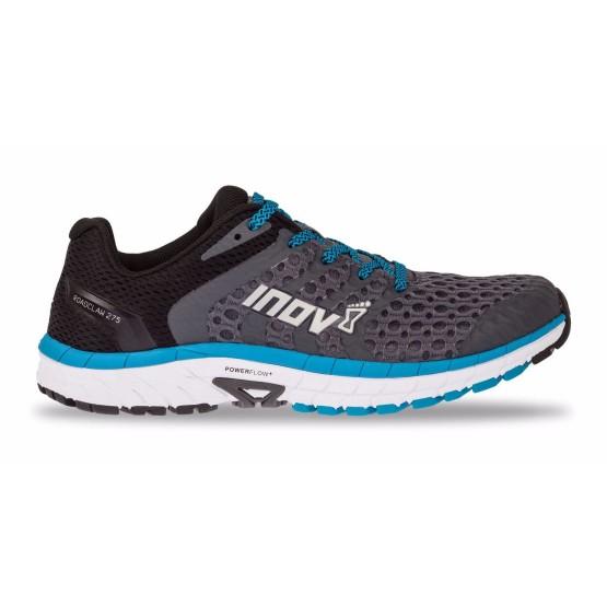 נעליים אינוב 8 לגברים Inov 8 Road Claw 275 V2 - אפור