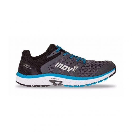 נעלי ריצה אינוב 8 לגברים Inov 8 Road Claw 275 V2 - אפור