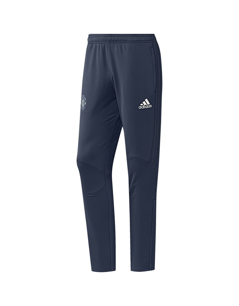 מוצרי אדידס לגברים Adidas Manchester - כחול